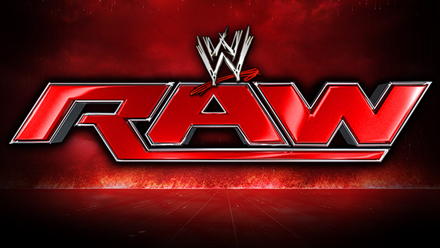 WWE Monday Night Raw Live Stream (Aug 6): Where to Watch Online