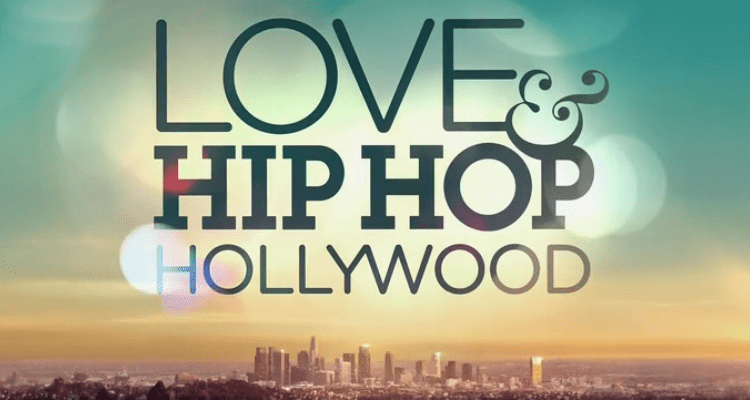 Love & Hip Hop Hollywood Season 5 Episode 6 Live Stream: Watch Online
