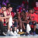 Arizona Wildcats issues