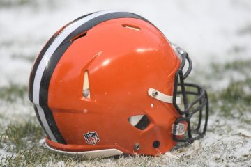 Cleveland Browns 2018 NFL Draft Trade