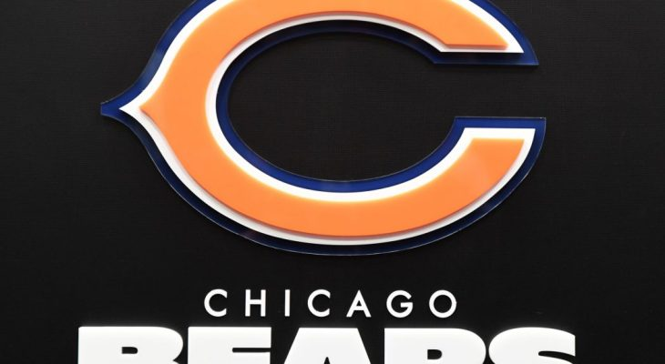 Chicago Bears Draft Talk