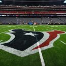 Indianapolis Colts Houston Texans