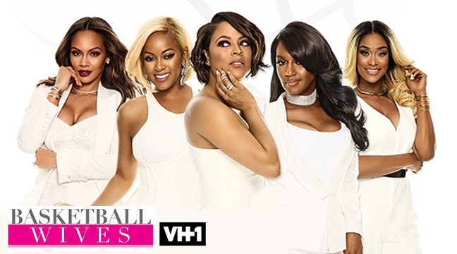 Basketball Wives Season 7 Episode 9 Live Stream: Where to Watch Online