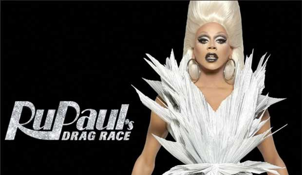 RuPaul's Drag Race Season 10 Episode 13 Live Stream: Where to Watch Online