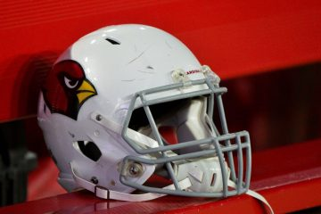 Arizona Cardinals Questions