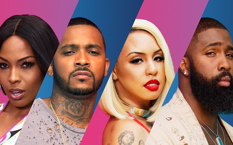 Black Ink Crew: Chicago Season 4 Episode 14 Live Stream: Watch Online