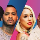 Black Ink Crew : Chicago