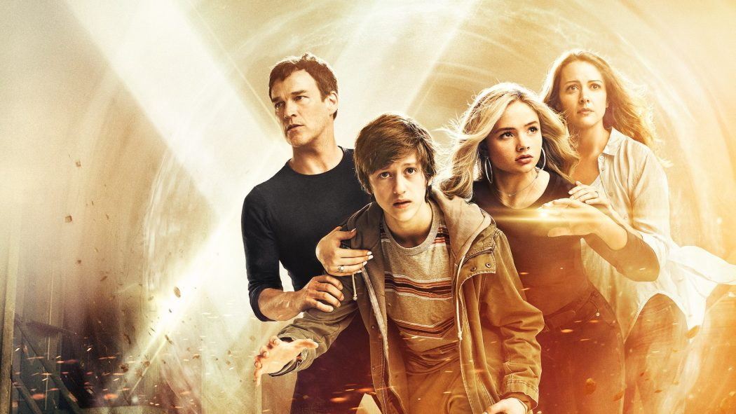 The Gifted Season 2 Episode 6 Live Stream: Watch Online