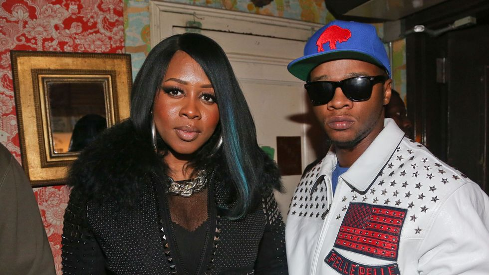 Remy & Papoose: Meet The Mackies Season 2 Premiere Live Stream: Watch Online