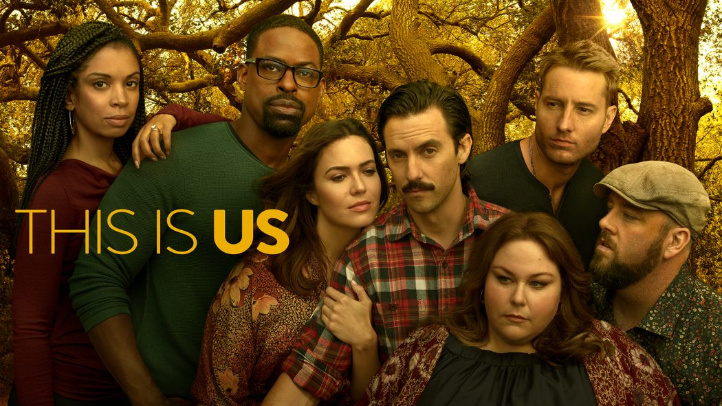 This Is Us Season 3 Episode 18 Live Stream: Watch Online