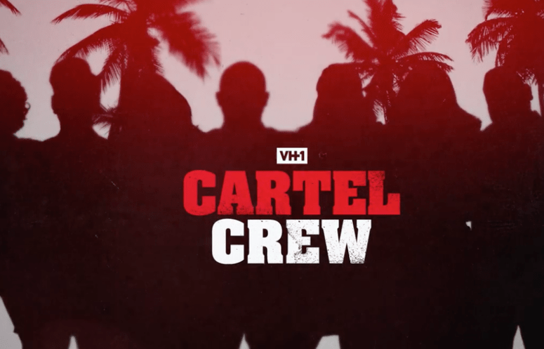 Cartel Crew Season 1 Episode 1 Live Stream: Watch Online