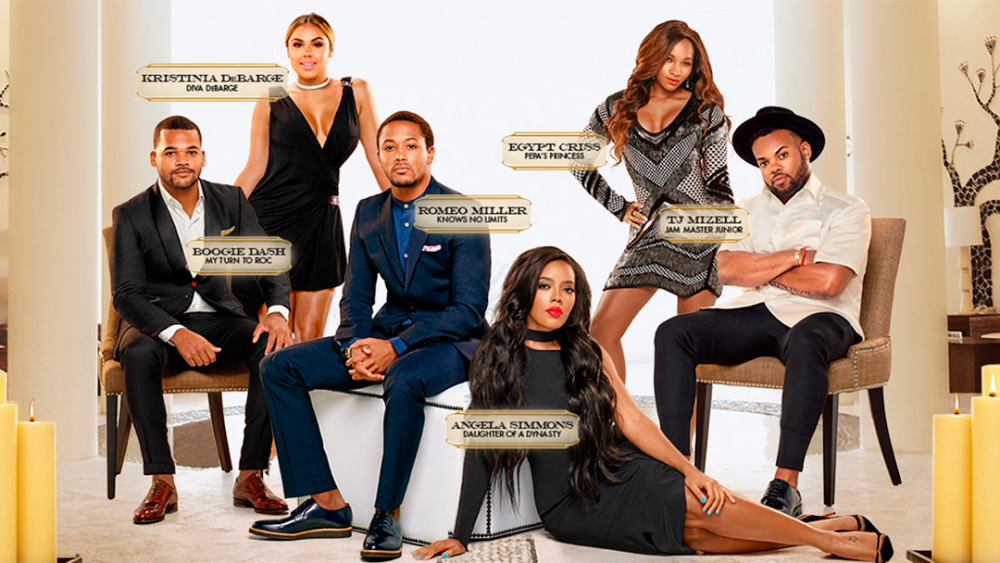 Growing Up Hip Hop Season 4 Episode 23 Live Stream: Watch Online