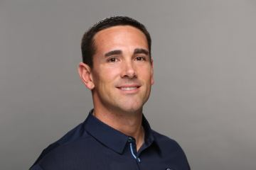 Matt LaFleur Green Bay Packers