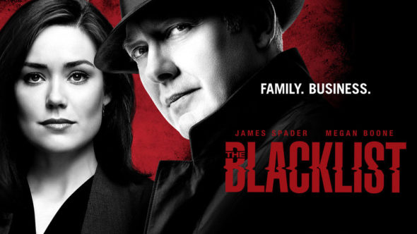 The Blacklist Season 6 Episode 1 Live Stream: Watch Online