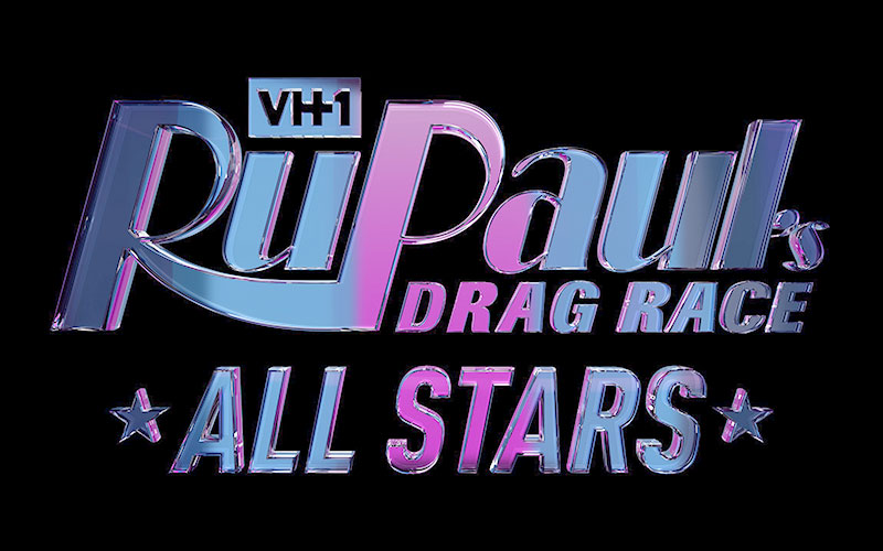 RuPaul's All-Stars Drag Race Season 4 Episode 7 Live Stream: Watch Online