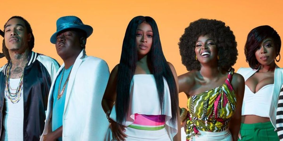 Love & Hip Hop: Miami Season 2 Episode 10 Live Stream: Watch Online