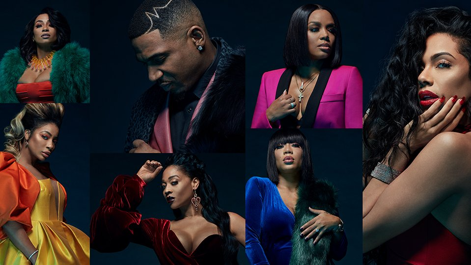 Love & Hip Hop Atlanta Season 8 Episode 7 Live Stream: Watch Online