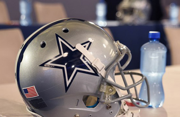 Dallas Cowboys Draft Talk