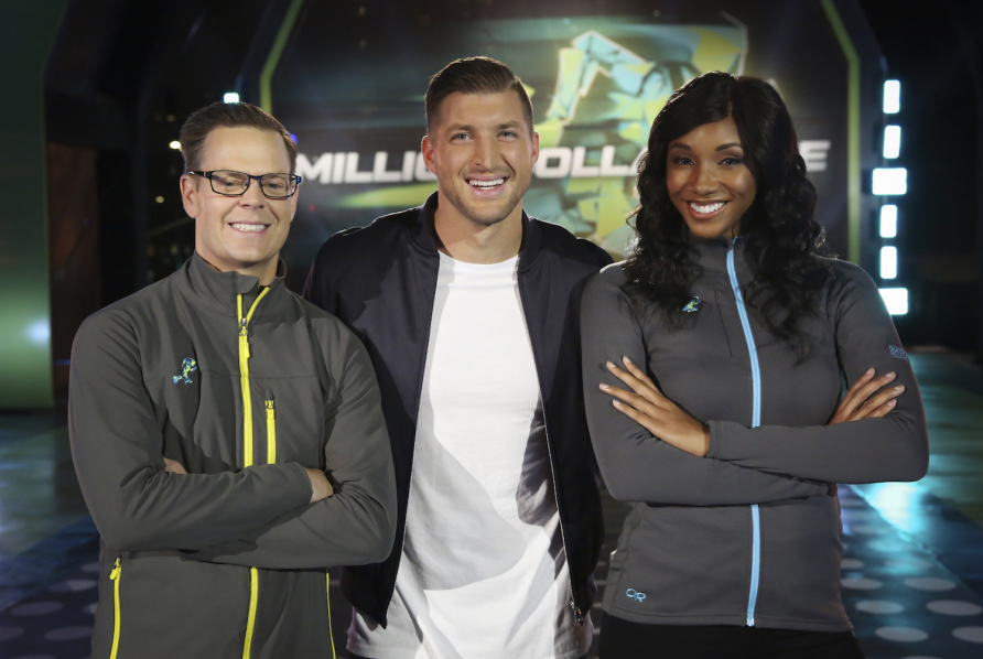 Million Dollar Mile Season 1 Episode 2 Live Stream: Watch Online