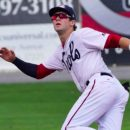 Washington Nationals Prospects