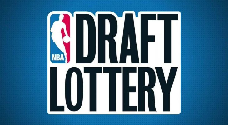NBA Draft Post Lottery