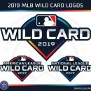 American League Wild Card