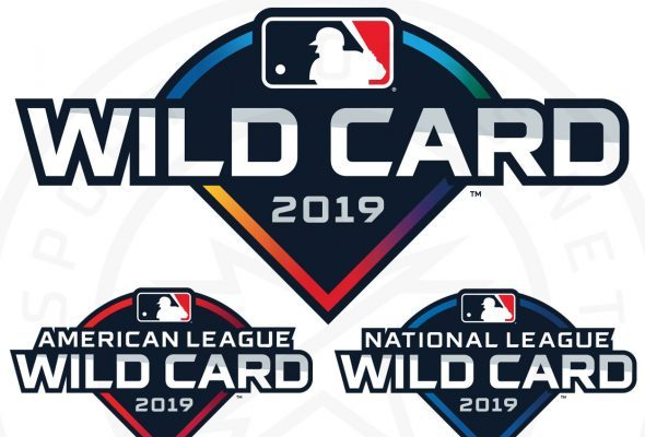Mlb Who Will Represent The American League As The Wild Card