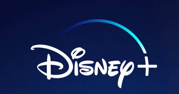 Disney+ Streaming