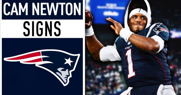 Newton Patriots AFC East