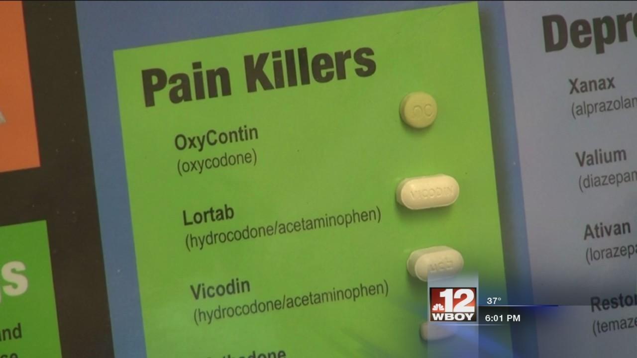New program at WVU hopes to address drug counselor shortage