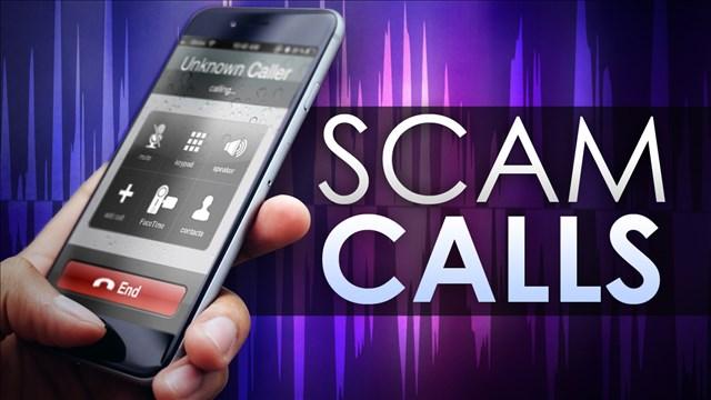SCAM CALLS_1513266419179-794306118.jpg