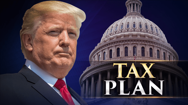 trump tax plan_1513793259489.png-794306122.jpg
