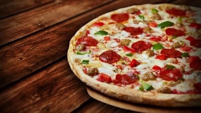 pizza_1518184746651.jpg