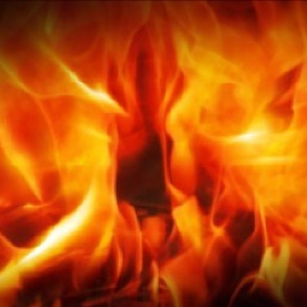 fire_1512086800667.jpg