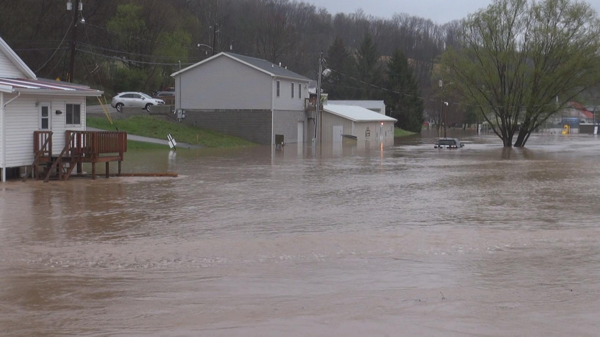 Jane Lew Park Flooding_1523918524719.jpg.jpg