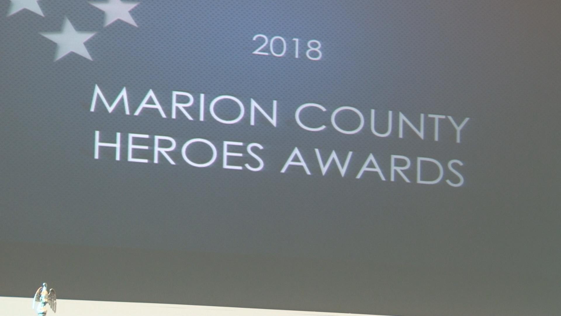 Marco Hero Awards 2018_1523667989076.jpg.jpg