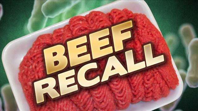 Beef Recall_1525354131190.jpg-794298030.jpg