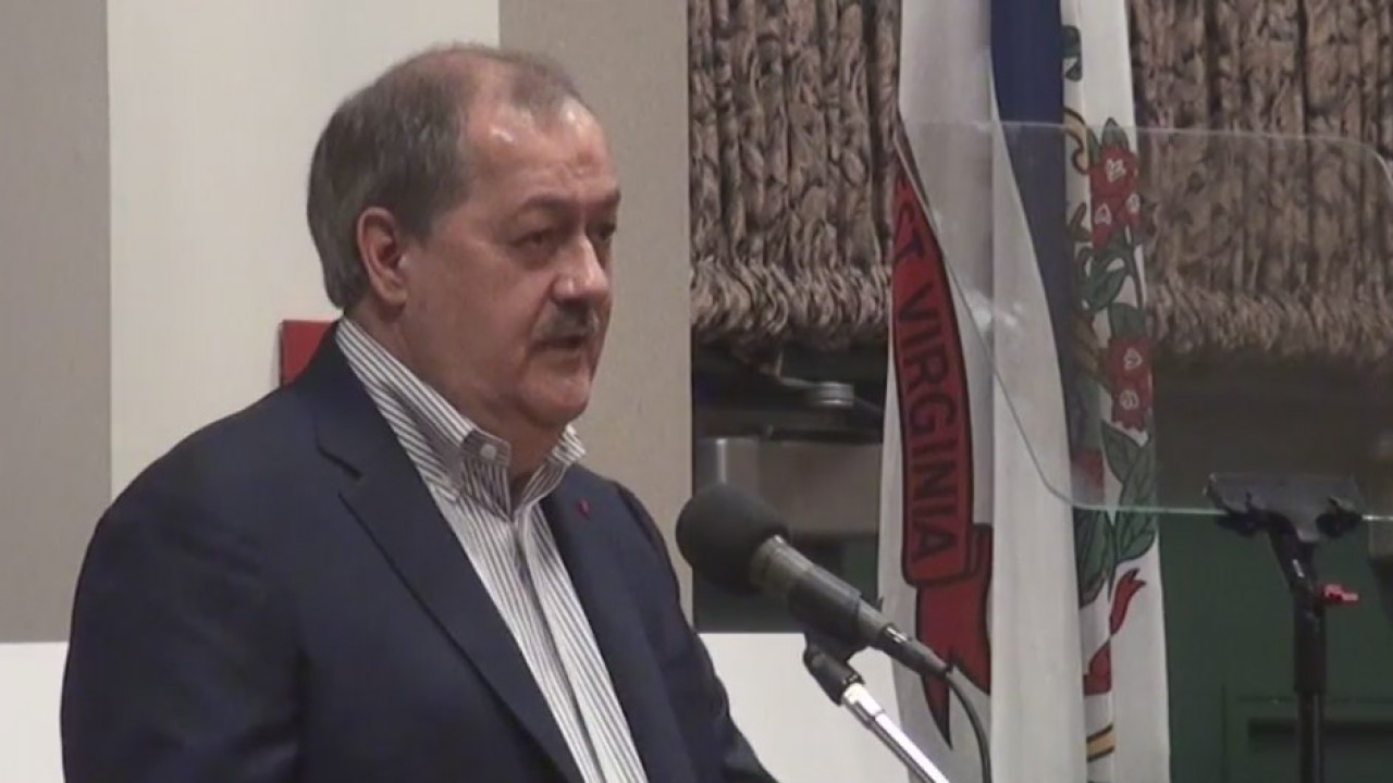 Don_Blankenship_Town_Hall_0_20180119142226-794298030