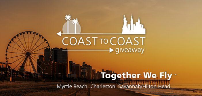 MKTG-3730-CoastToCoast-Blog-Headers-702x336_1527010626238.jpg