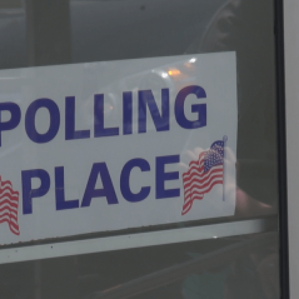 POLLING PLACE_1525314714697.png.jpg