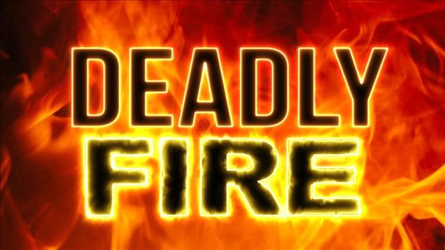 Deadly Fire Fatal Fire_1511278296424-794298030.jpg