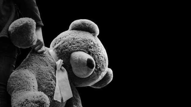 child-abuse-generic_1523931230269_40011829_ver1.0_640_360_1528816520703-794306122.jpg