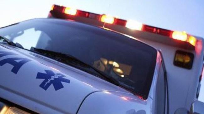 Ambulance_1510856675707-794298030.jpg