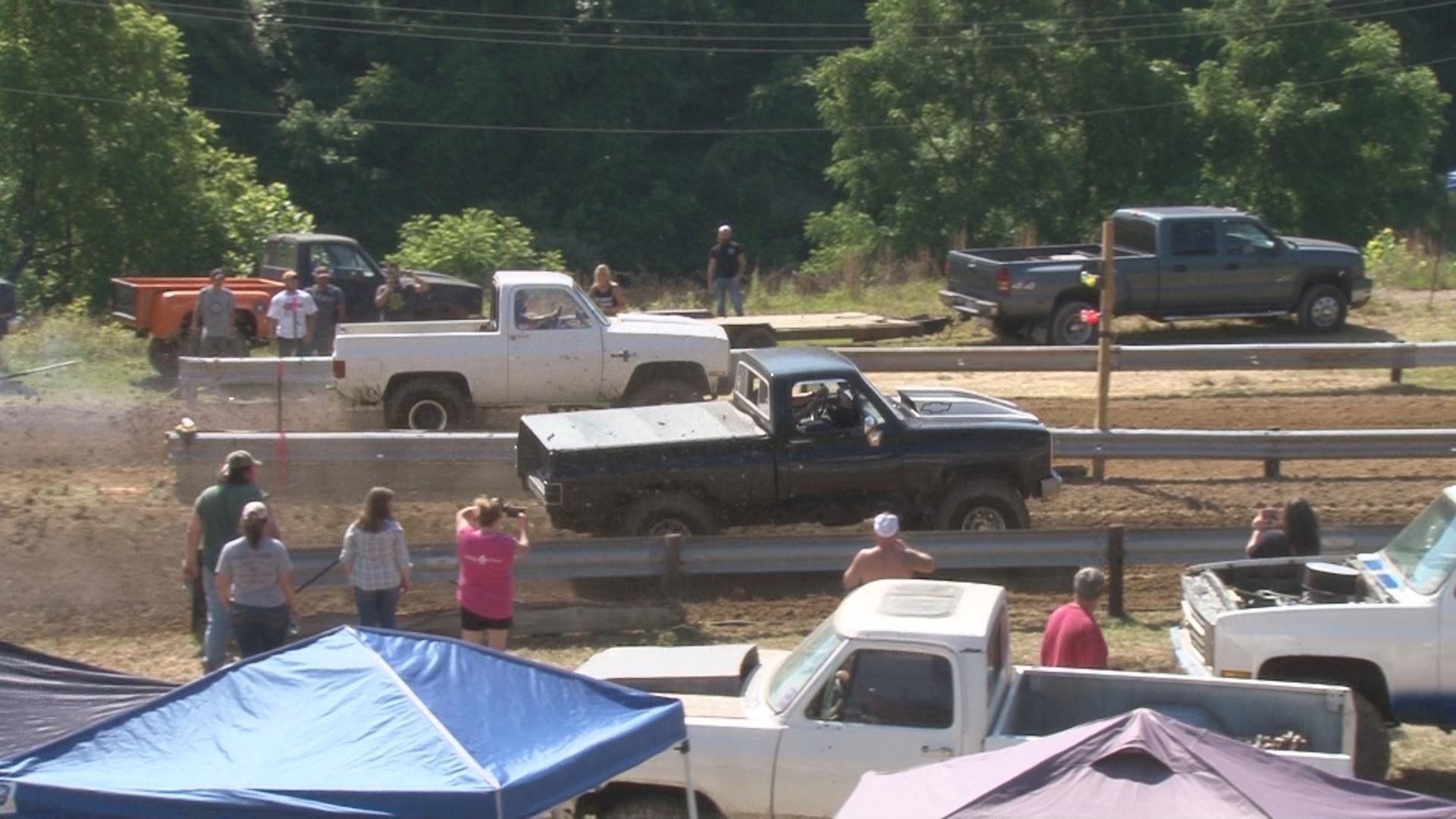 mud boggin_1530413774703.jpg.jpg
