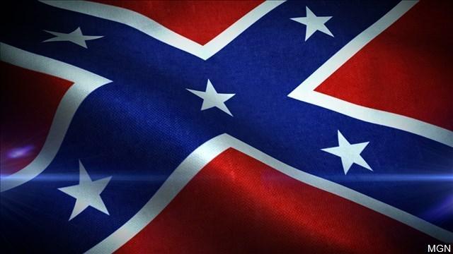 Confederate flag_1534166759151.jpg_51639980_ver1.0_640_360_1534171605188.jpg.jpg