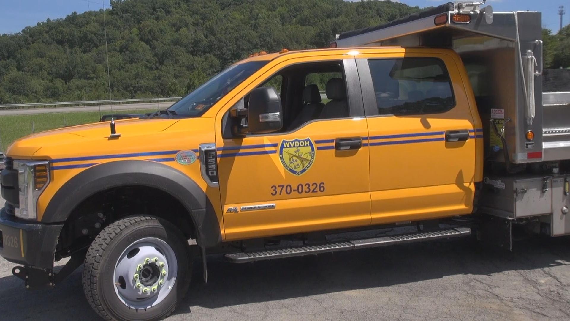 doh car_1535137599304.jpg.jpg
