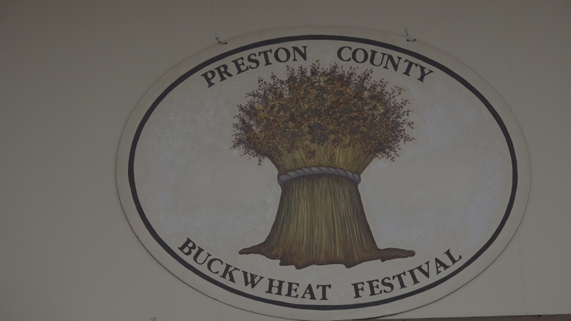 Buckwheat Festival_1538011321126.jpg.jpg