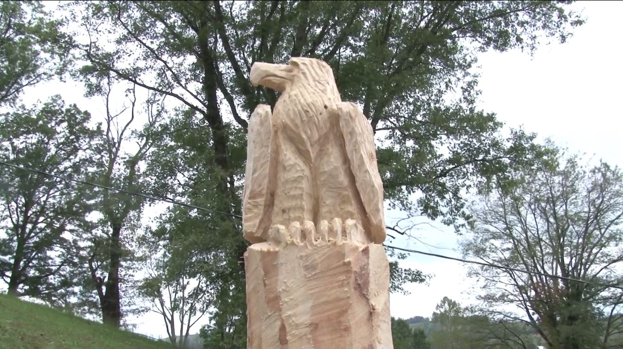Chainsaw carving_1538690434721.JPG.jpg
