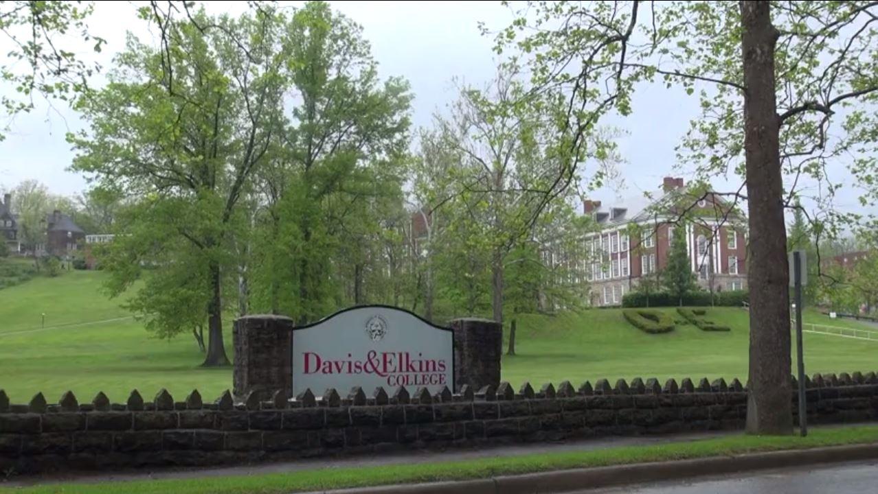 Davis & Elkins Campus_1540316386110.JPG.jpg