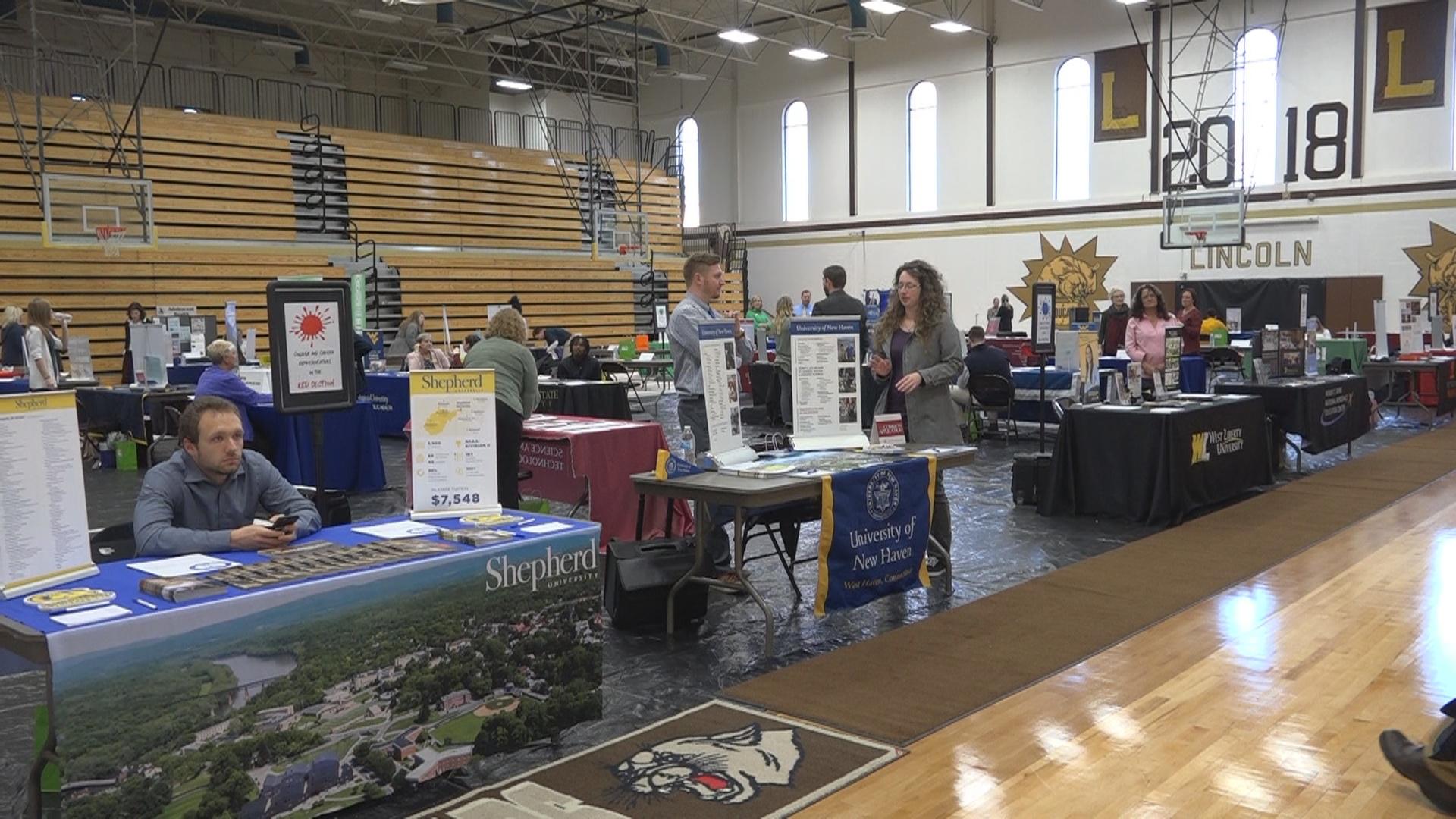 Harrison County college and career fair_1540431024324.jpg.jpg
